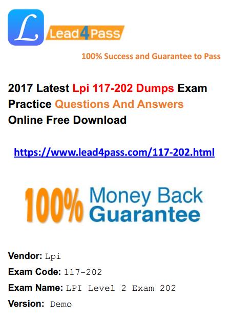 117-202 dumps