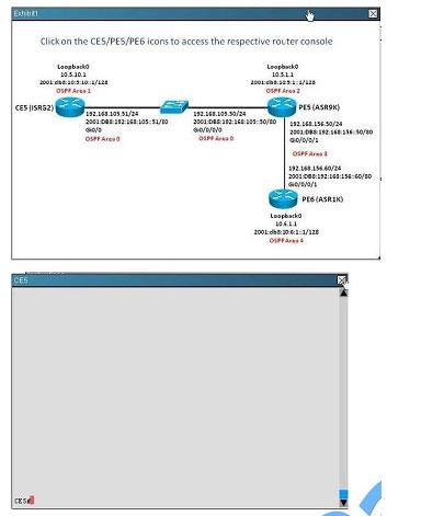 lead4pass 642-883 exam question q29-1