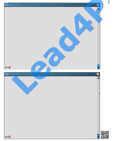 lead4pass 642-883 exam question q29-2