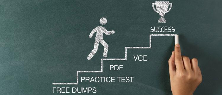 lead4pass 300-085 exam dumps