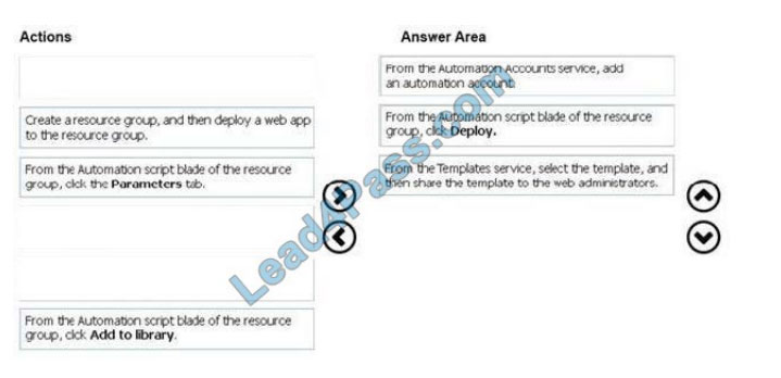 exampdfdownload az-104 q10-1