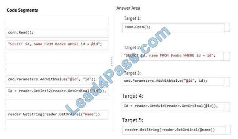 exampdfdownload 70-487 q12-2