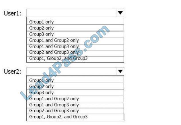 exampdfdownload az-104 q2-2