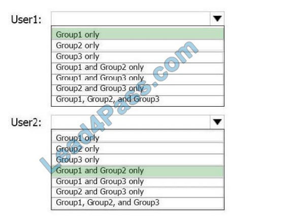exampdfdownload az-104 q2-3