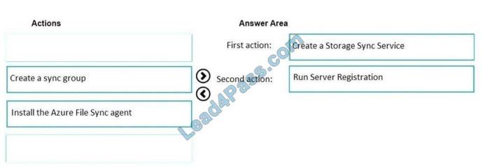 exampdfdownload az-104 q7-1