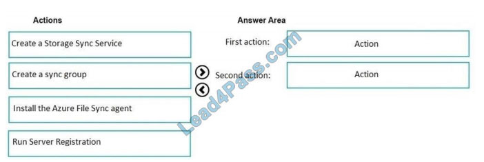 exampdfdownload az-104 q7
