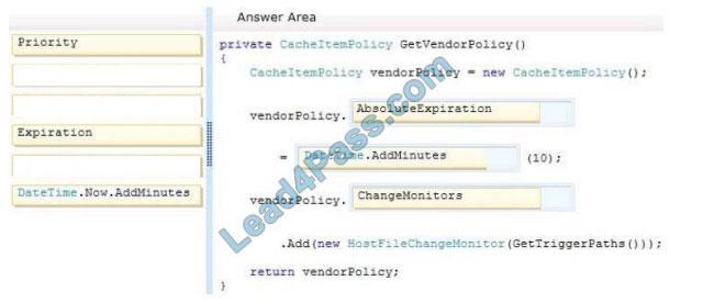 exampdfdownload 70-487 q8-2
