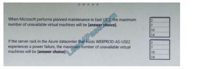 exampdfdownload az-104 q9-1